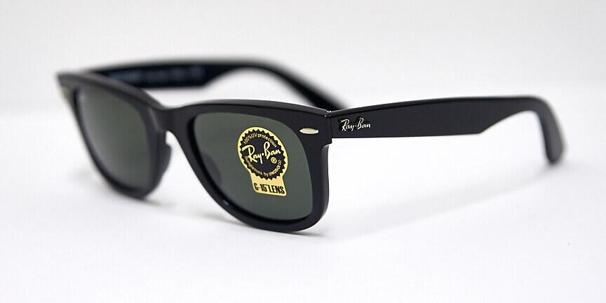 7f8bcbf70066 Ray Ban Hk45c Sights