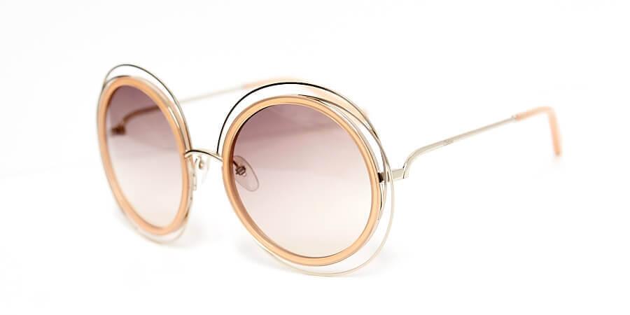 Children S Designer Sunglasses Uk