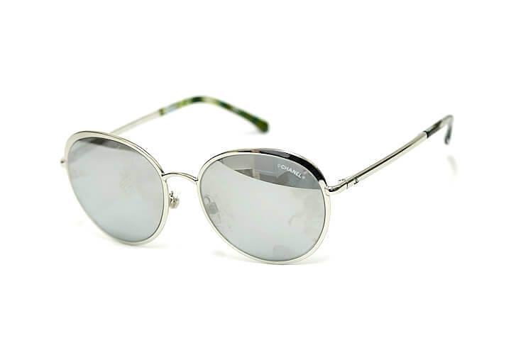 chanel 4206 sunglasses. chanel 4206 sunglasses n