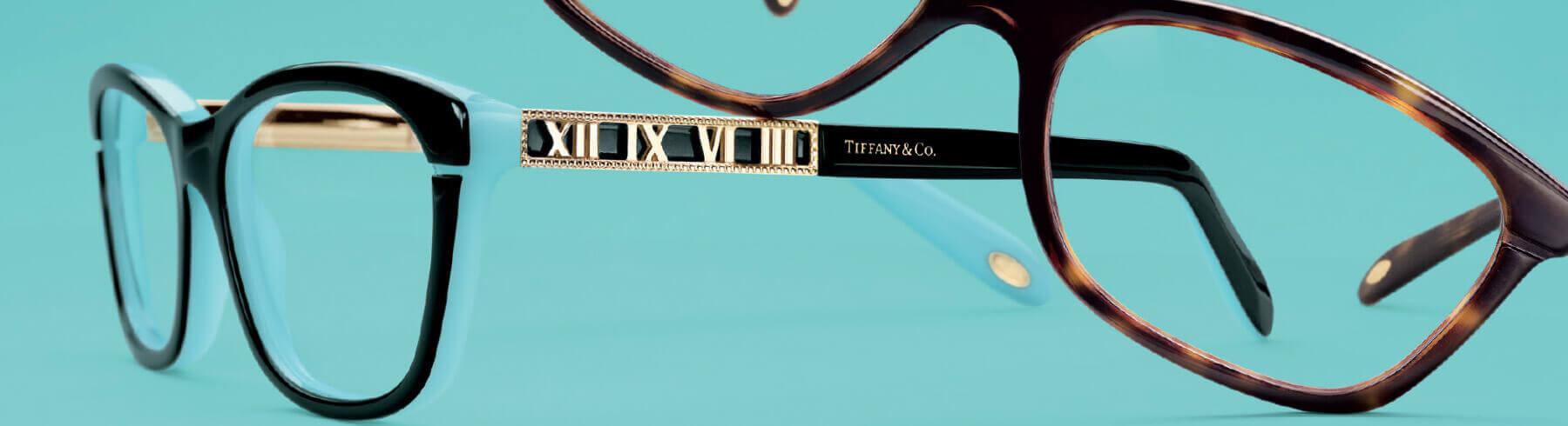 tiffany-banner
