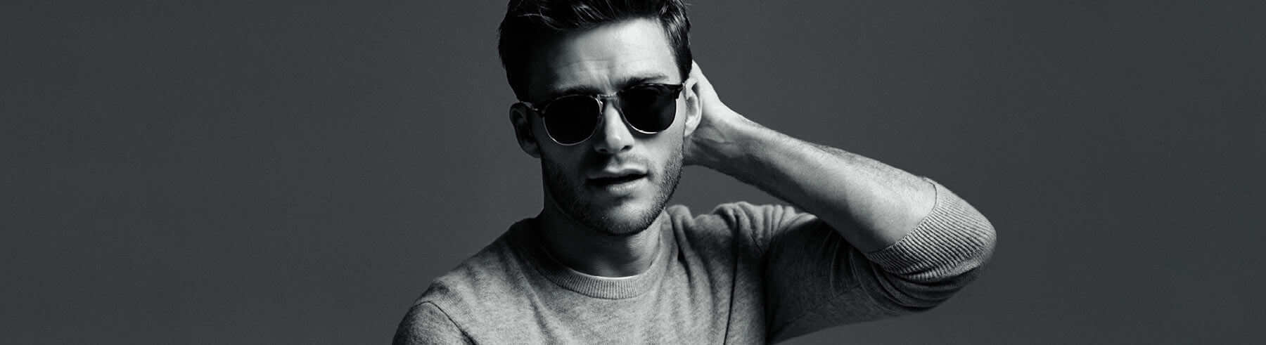 persol-banner-1