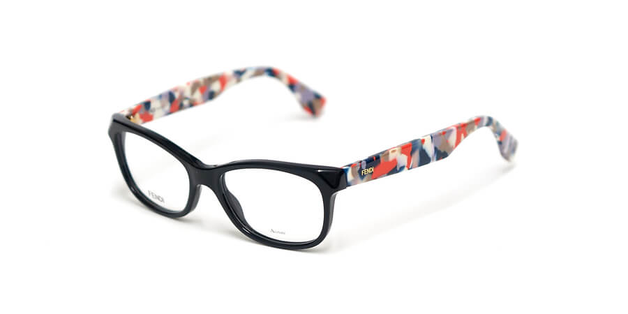 For  Glasses And Sunglasses