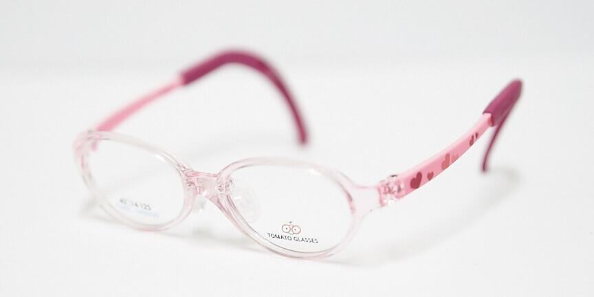 TOMATO TAC13 GLASSES