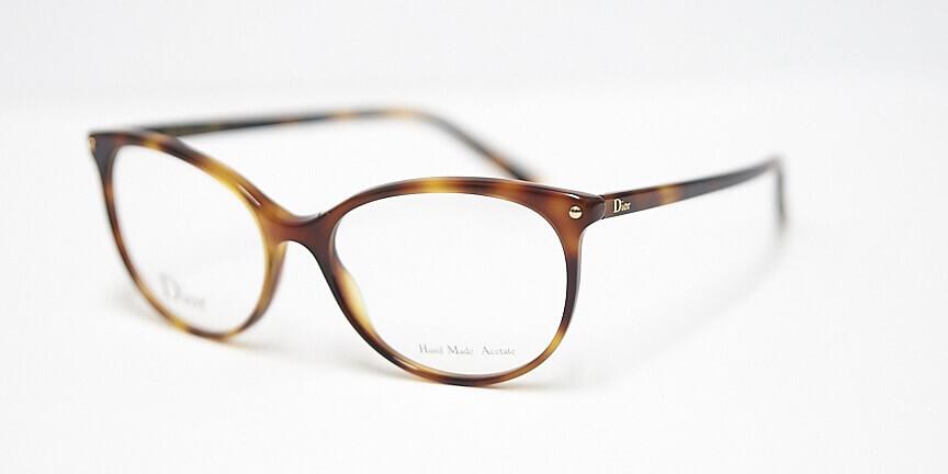 02bd9bd81ad0 Dior Eyeglass Frames 2015