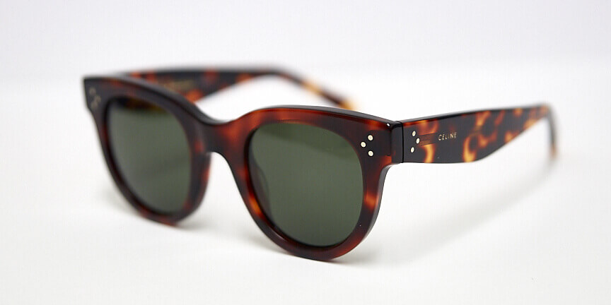 CELINE 41756S SUNGLASSES