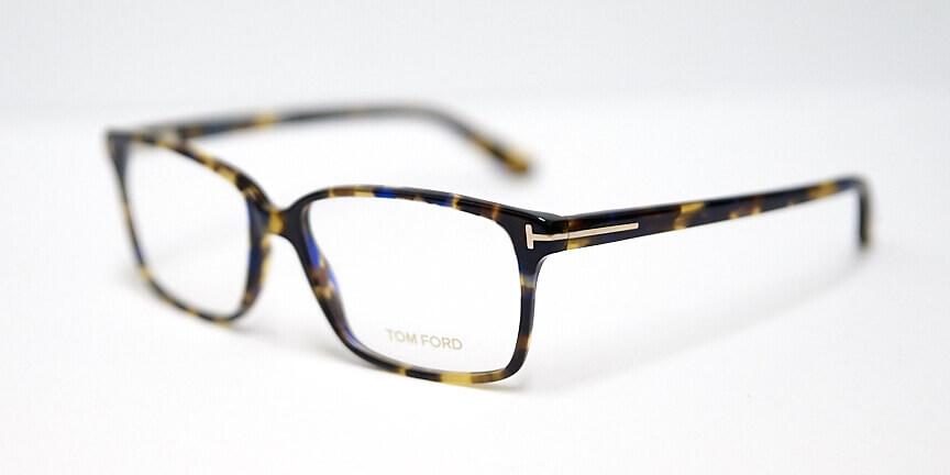 TOM FORD 5311 glasses