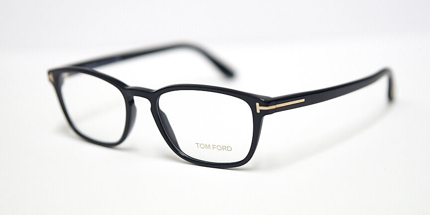 TOM FORD 5272 GLASSES