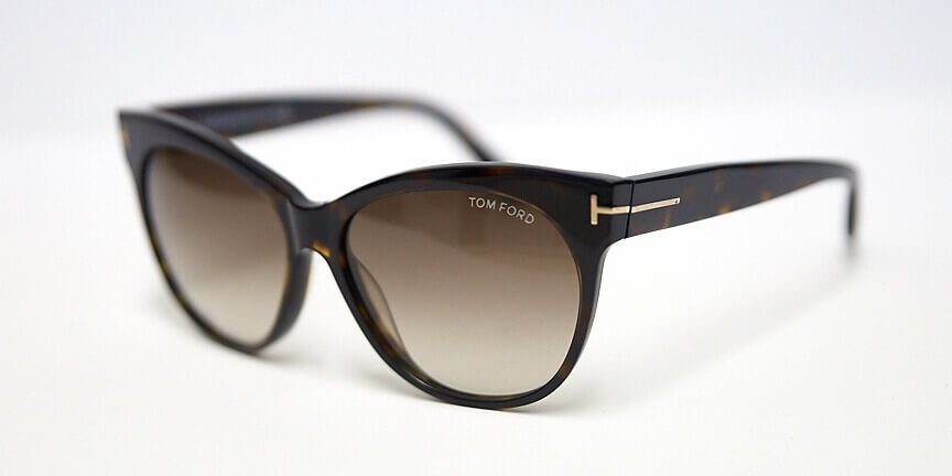 TOM FORD 330 SUNGLASSES