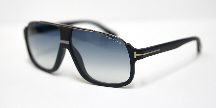 TOM FORD 332 SUNGLASSES
