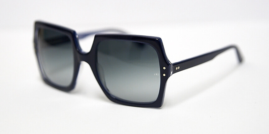 OLIVER GOLDSMITH MOOSH SUNGLASSES