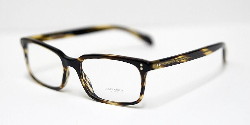 OLIVER PEOPLES 5102 GLASSES
