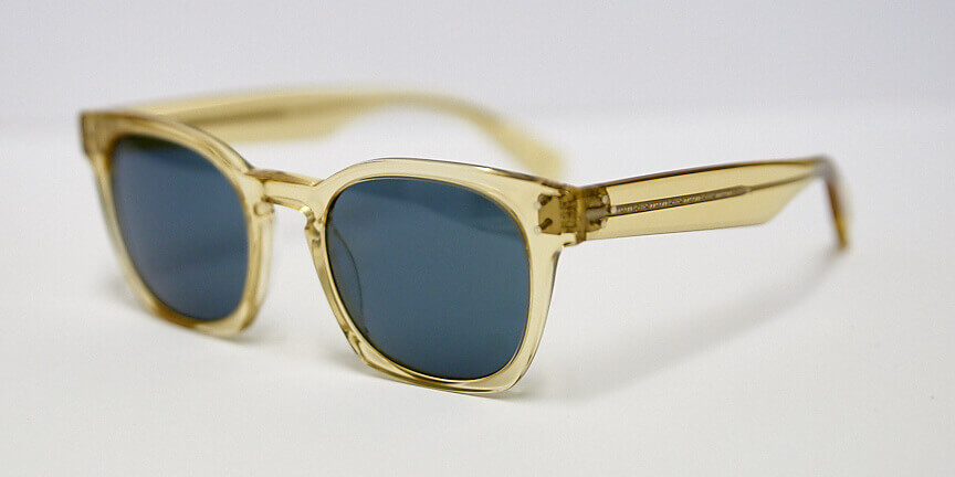 OLIVER PEOPLES 5310 SUNGLASSES