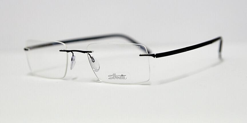SILHOUETTE 5412 GLASSES