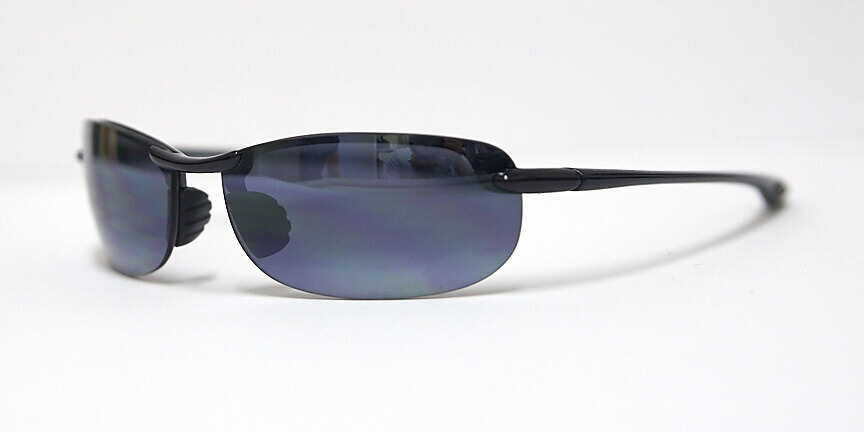 MAUI JIM 405 SUNGLASSES