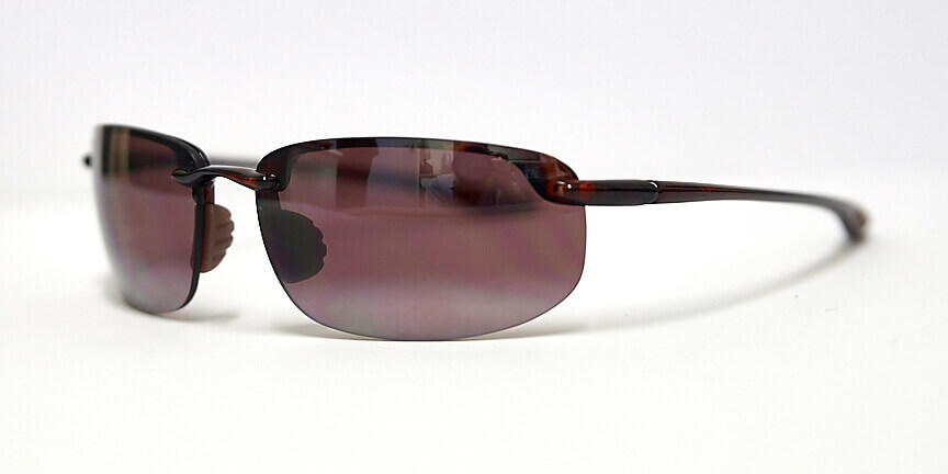 MAUI JIM 407 SUNGLASSES