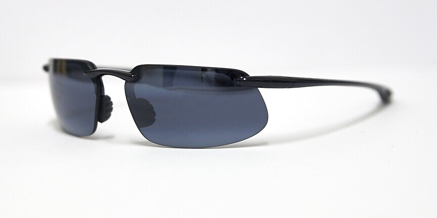 MAUI JIM 409 SUNGLASSES