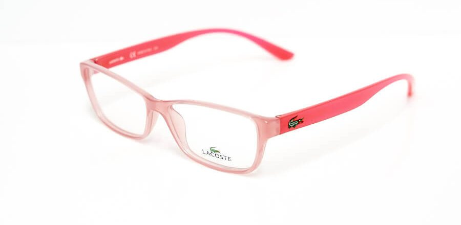 Lacoste 3803 glasses for kids