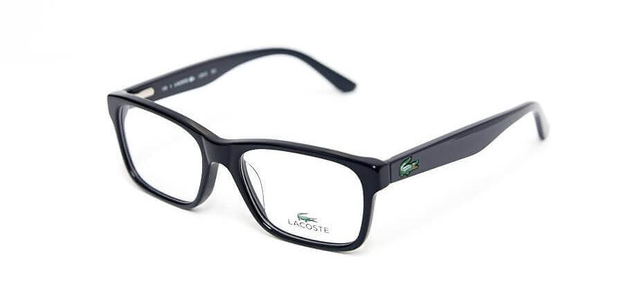Lacoste 3612 glasses for children
