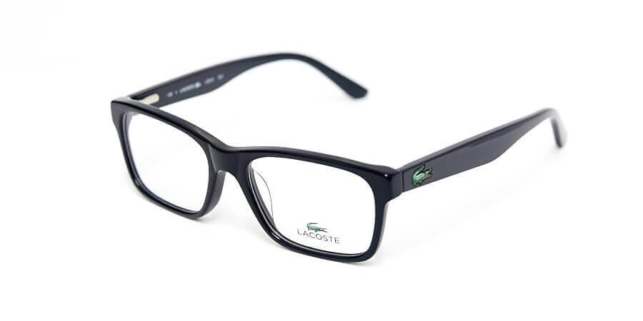 Lacoste 3612 glasses for children