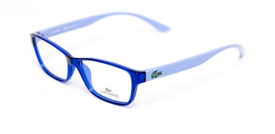 Lacoste 3803 glasses for children