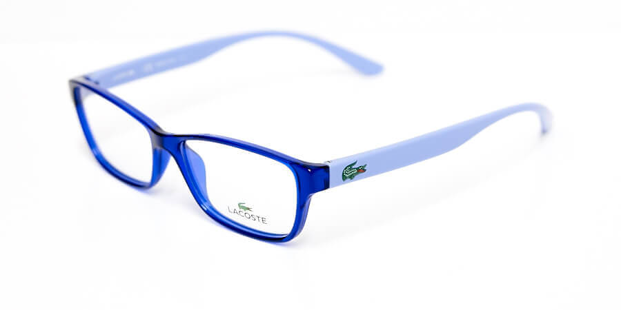 Lacoste 3803 glasses for children