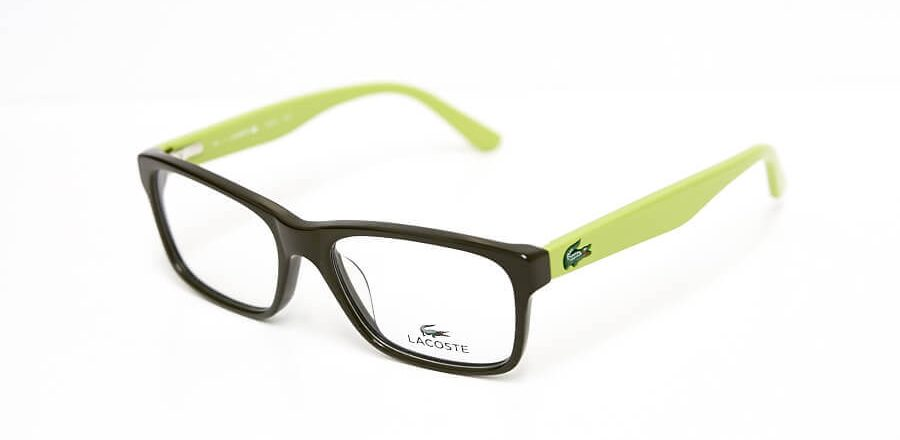 Lacoste 3612 glasses for kids