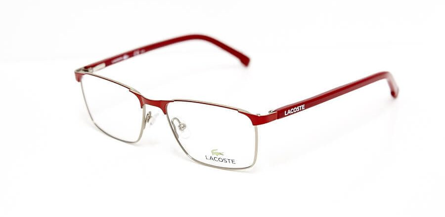 Lacoste 3106 glasses for children
