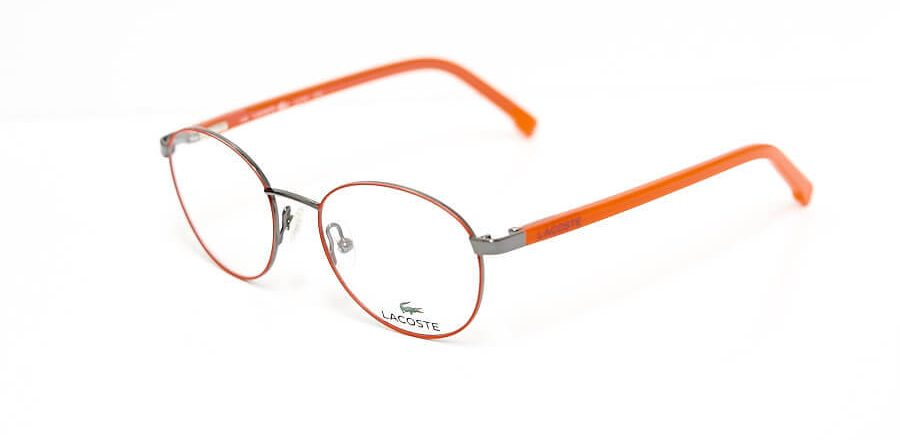 Lacoste 3104 glasses for children