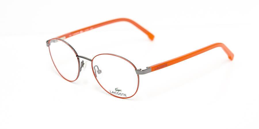 Lacoste 3104 glasses for children