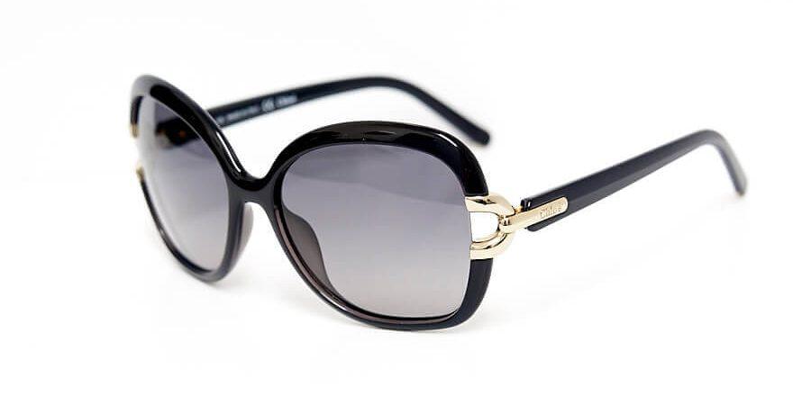 Chloe 637s Sunglasses