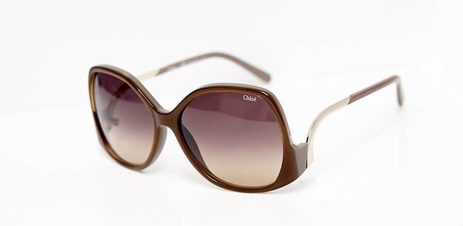 Chloe 675s Sunglasses