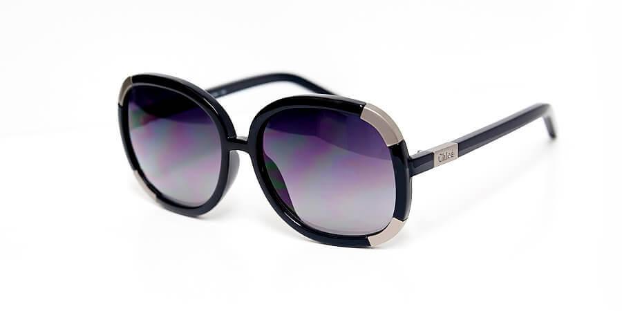 e5ed16eb7ab8 Chloe 2119 Glasses