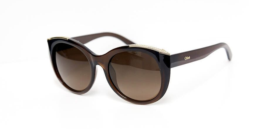 Chloe 660s Sunglasses