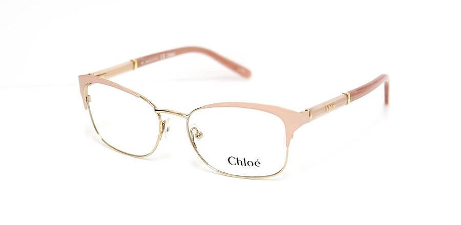 Chloe 2114 Glasses