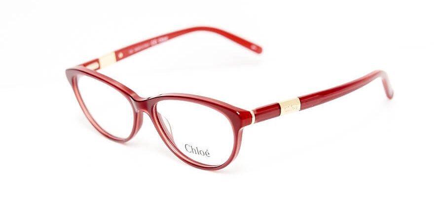 Chloe 2626 Glasses