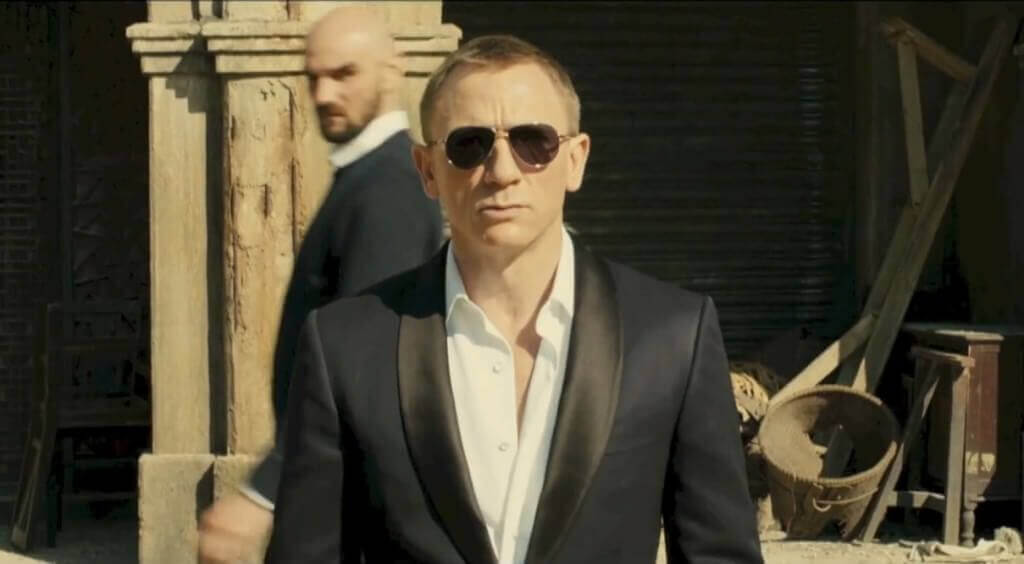 Marko-Sunglasses-by-Tom-Ford-James-Bond-Skyfall-007