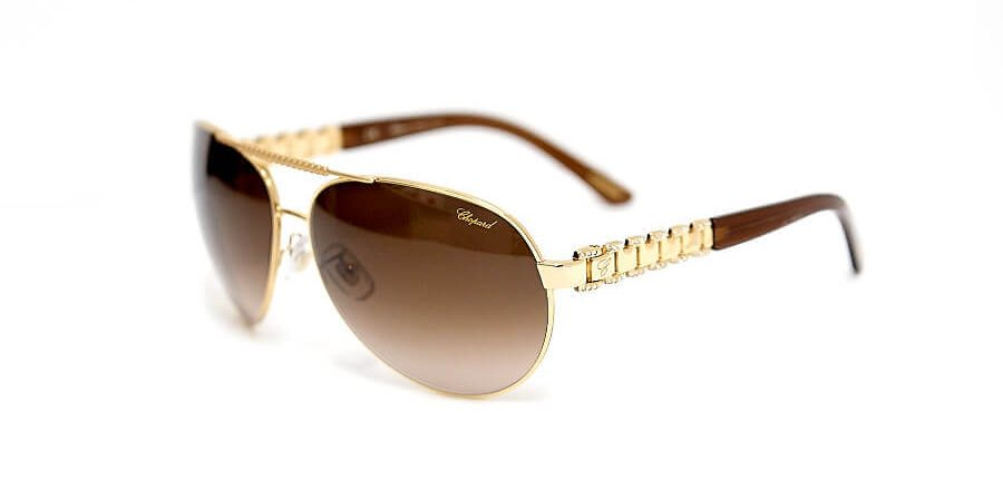 Chopard a63s sunglasses
