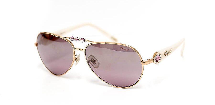 Chopard 997s sunglasses