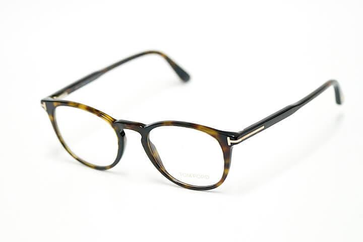 Best Glasses Frames Brands
