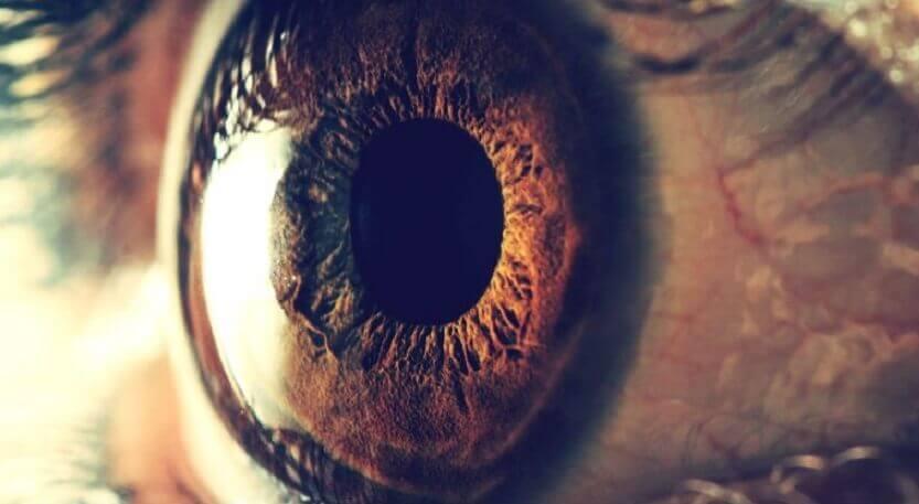 Myths about eyesight