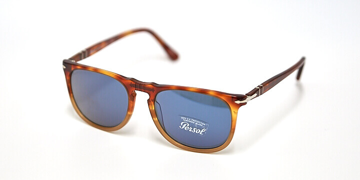 Persol 3113s