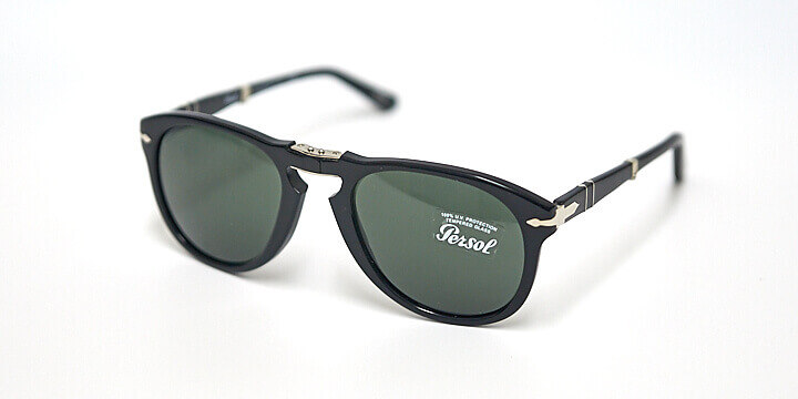 Persol 714s