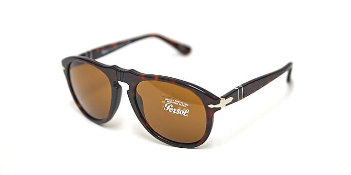 Persol 649s