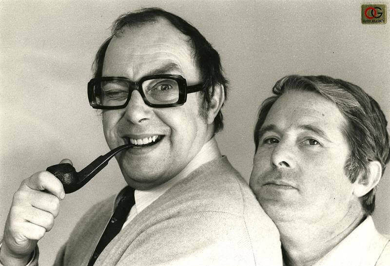 eric-morecambe-in-aho