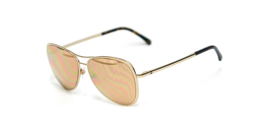 Chanel 4223 sunglasses