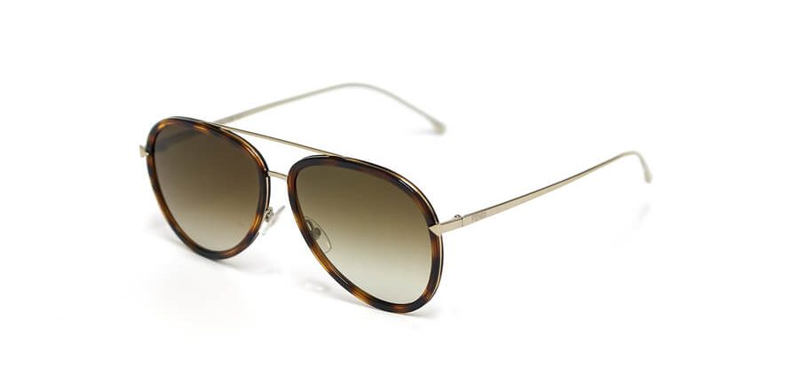 Fendi 155 sunglasses