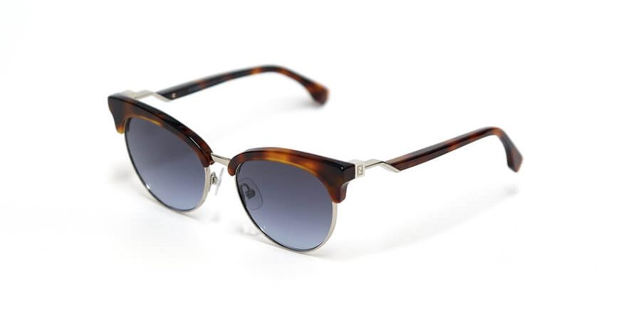 Fendi 229 Sunglasses