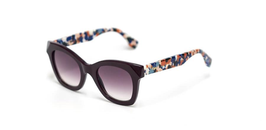 Fendi 204 Sunglasses