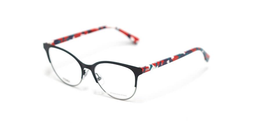 Fendi 174 Frames & Glasses