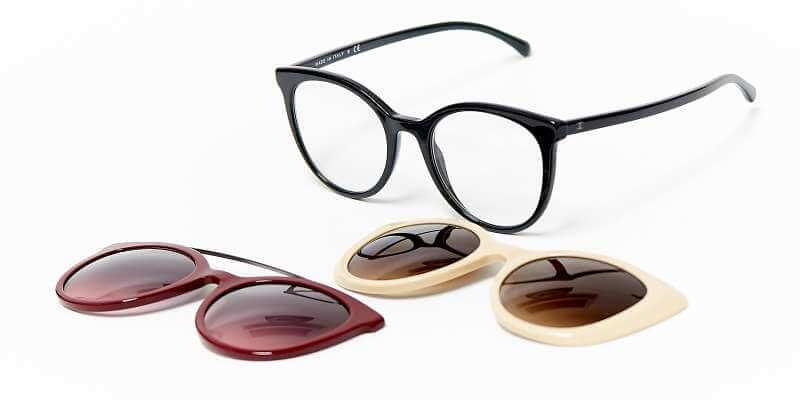 Chanel 5390 - Blankstones Opticians